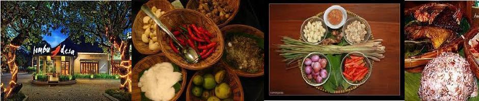 About Aneka Bumbu Bumbu Dapur Bumbu Desa Bumbu Masak Masakan Bumbu Tradisional Bumbu Pawon Aneka Resep Aneka Resep Masakan Resep Masakan Resep Masakan Indonesia Kumpulan Masakan Nusantara Kumpulan Masakan Indonesia